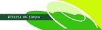 logo logotipo Expresso Princesa dos Campos