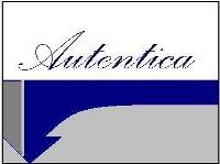 Logotipo União do Sul - Transportadora Turística Autêntica (SP)