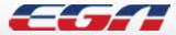 Logotipo EGA - Empresa General Artigas (Uruguai)