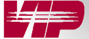 Logotipo VIP - Unidade Jabaquara (SP)