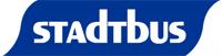 Logotipo Stadtbus Botucatu (SP)