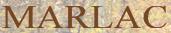 Logotipo Marlac Turismo (PR)