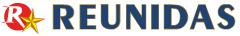 Logotipo Reunidas Paulista de Transportes, Empresa (SP)