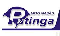 Logotipo Putinga, Auto Viação (RS)