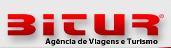 Bitur Transporte Coletivo e Turismo logo