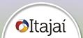 logo logotipo Itaja� Transportes Coletivos