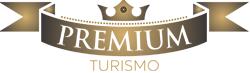 Logotipo Premium Turismo (RS)