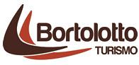 Bortolotto Turismo logo