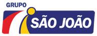 logo logotipo Auto Ônibus São João