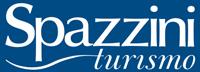 logo logotipo Spazzini Tur