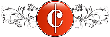 Banda Circuito logo