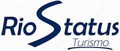 Rio Status Turismo logo
