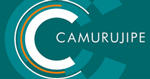 logo logotipo Auto Via��o Camurujipe