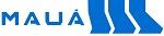 logo logotipo Via��o Mau�