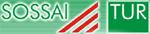 Sossai Turismo logo
