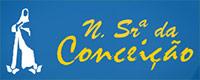 Logotipo Nossa Senhora da Conceição, Empresa de Transportes (RN)