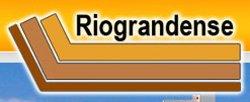 Viação Riograndense logo