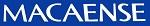 Rápido Macaense logo