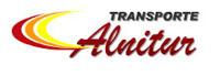Alnitur logo