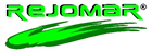 Rejomar - Auto Viação Indaia logo