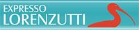 Logotipo Expresso Lorenzutti (ES)