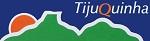 logo logotipo Tijuquinha - Auto Via��o Tijuca