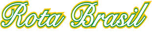 Rota Brasil logo