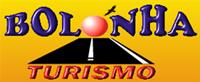Bolonha Turismo logo