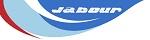 Logotipo Jabour, Auto Viação (RJ)