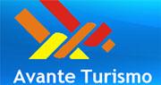 Logotipo Avante, Viação (SP)