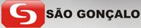 logo logotipo Empresa São Gonçalo