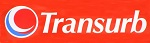logo logotipo Transurb
