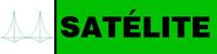 logo logotipo Via��o Sat�lite