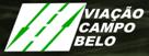 Logotipo Campo Belo, Viação (SP)
