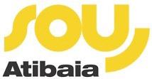 Sancetur - Sou Atibaia logo