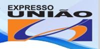 logo logotipo Expresso Uni�o