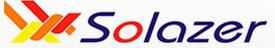 Logotipo Solazer Transportes e Turismo (RJ)