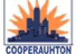 Logotipo Cooperauhton Zona Sul (SP)