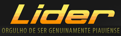 logo logotipo Empresa Lider