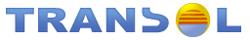 Logotipo Transol Transportes Coletivos (SC)