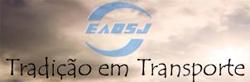 Empresa Auto Ônibus São Jorge logo