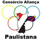 Logotipo Associação Paulistana (SP)