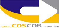 Logotipo Cos Cob Agência de Viagens e Turismo (SP)