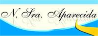 Logotipo Aparecida, Empresa de Ônibus Circular Nossa Senhora (SP)