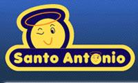 Santur - Santo Antônio Transporte Coletivo logo