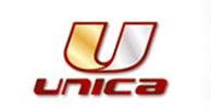 logo logotipo Transportes Única Petrópolis