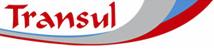 logo logotipo Transul Transportes Coletivos