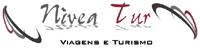 Logotipo Nivea Tur Viagens e Turismo (PR)