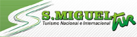 Logotipo S. Miguel Tur (RS)