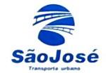 Logotipo São José, Auto Viação (CE)
